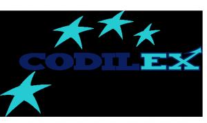 Codilex